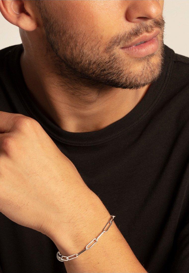 THOMAS SABO - Armbånd - silver-coloured