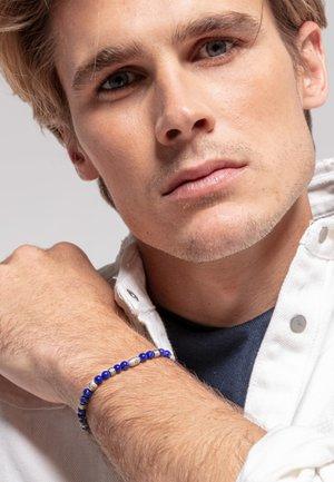 Armband - bi-coloured