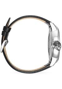 THOMAS SABO - REBEL WITH KARMA - Uhr - black/silver-coloured - 2