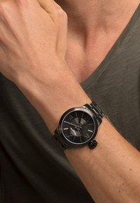 THOMAS SABO - Uhr - black - 0