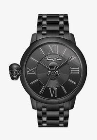 THOMAS SABO - Uhr - black - 1