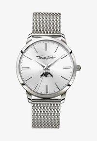THOMAS SABO - Uhr - silver colored - 1