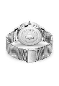 THOMAS SABO - Uhr - silver colored - 3