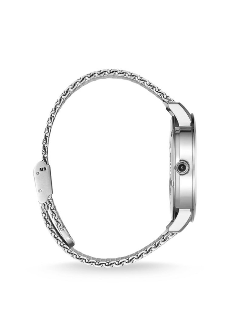 THOMAS SABO Ure - silver colored