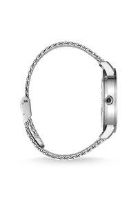 THOMAS SABO - Uhr - silver colored - 2