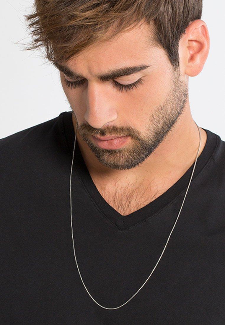 THOMAS SABO - Halskette - silberfarben