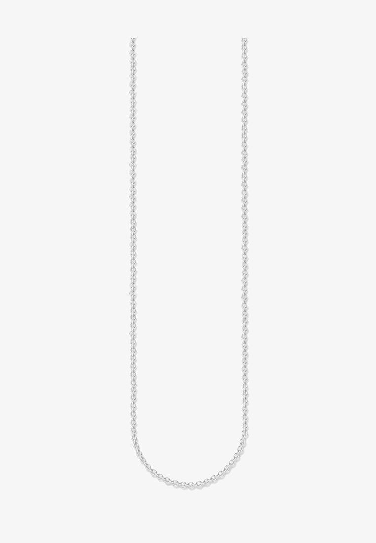 THOMAS SABO - Ketting - silver-colored