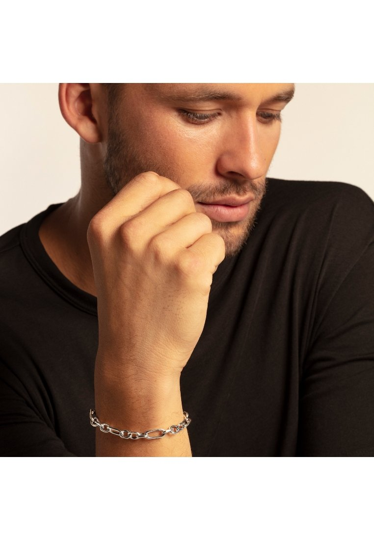THOMAS SABO - Bracelet - silver-coloured