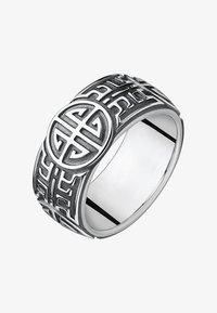 THOMAS SABO - ETHNO - Ring - silver-coloured - 2