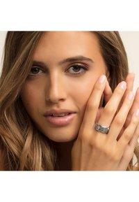 THOMAS SABO - ETHNO - Ring - silver-coloured - 1
