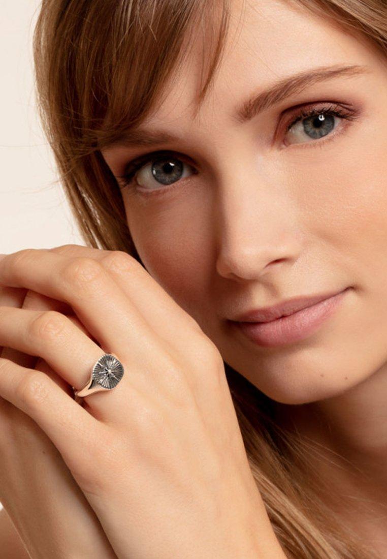 THOMAS SABO - Ring - silver coloured