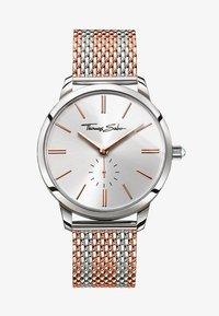 THOMAS SABO - Glam Spirit - Watch - bi-coloured - 1