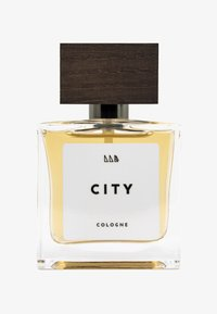 Thomas Clipper - COLOGNE 50ML - Eau de Cologne - city - 0