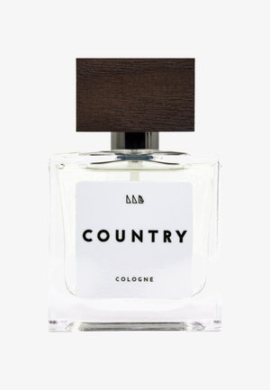 COLOGNE 50ML - Eau de Cologne - country
