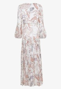 Thurley - COCO GOWN - Iltapuku - offwhite - 1
