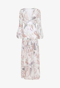 Thurley - COCO GOWN - Iltapuku - offwhite - 0