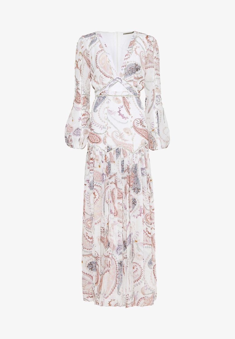 Thurley - COCO GOWN - Iltapuku - offwhite