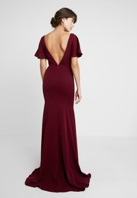 TH&TH - CELESTE - Occasion wear - roseberry - 0
