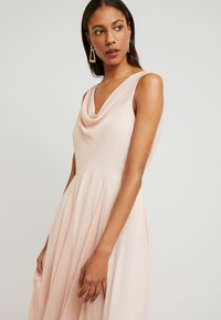 TH&TH - ATHENA - Occasion wear - blush - 4