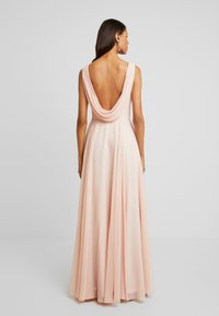 TH&TH - ATHENA - Occasion wear - blush - 3