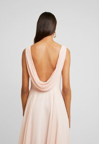 TH&TH - ATHENA - Occasion wear - blush - 7