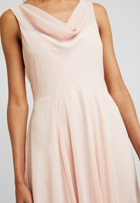 TH&TH - ATHENA - Occasion wear - blush - 5