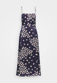The East Order - EMALINE MIDI DRESS - Kjole - lilac - 4