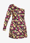 VALERIE MINI DRESS - Day dress - bellissima blooms