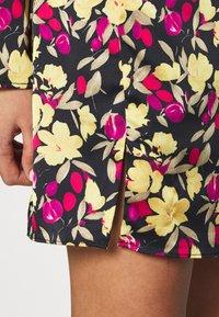 The East Order - VALERIE MINI DRESS - Day dress - bellissima blooms - 4