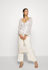 The East Order - YASMIN - Blouse - offwhite - 1