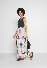 Thought - SANTINA DRESS - Maxi dress - multi - 1