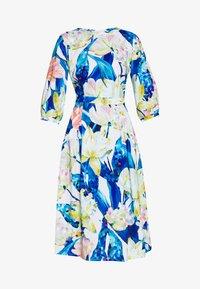 Thought - SABBINA DRESS - Day dress - multi - 4