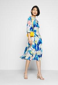 Thought - SABBINA DRESS - Day dress - multi - 1