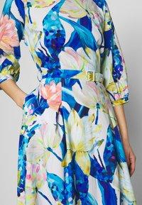 Thought - SABBINA DRESS - Day dress - multi - 5