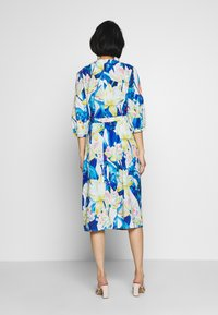 Thought - SABBINA DRESS - Day dress - multi - 2