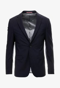 Tommy Hilfiger Tailored - Sako - navy - 4
