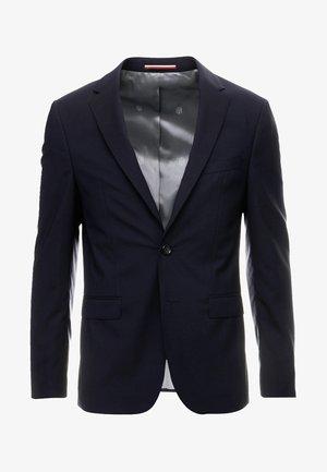 Veste de costume - navy