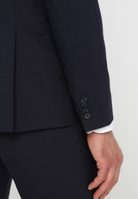 Tommy Hilfiger Tailored - Sako - navy - 5