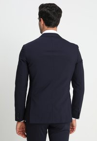 Tommy Hilfiger Tailored - Sako - navy - 2