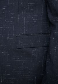 Tommy Hilfiger Tailored - SLIM FIT SUIT - Completo - blue - 7