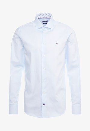 OXFORD CLASSIC SLIM FIT - Formální košile - blue