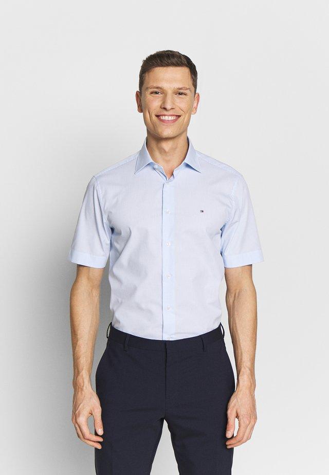 STRIPE CLASSIC - Shirt - blue