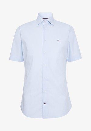 STRIPE CLASSIC - Košile - blue