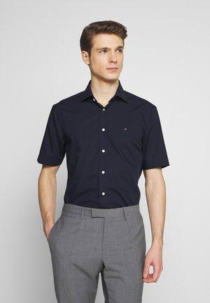 CLASSIC SHIRT - Koszula - blue