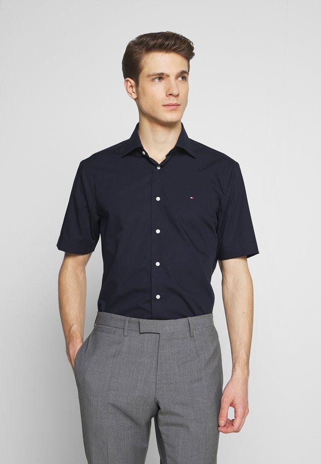 CLASSIC SHIRT - Košile - blue