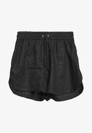 PLAY ON  - Shorts - black