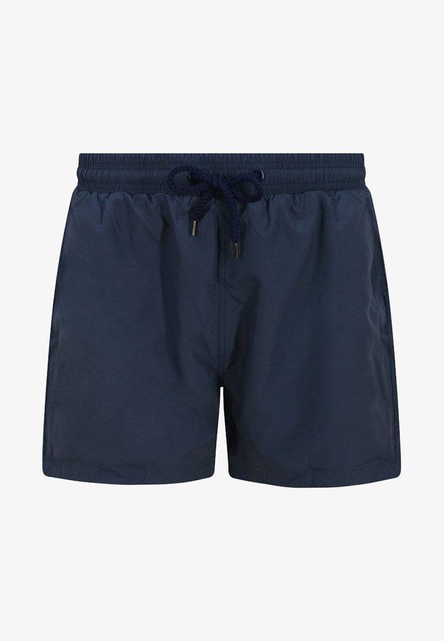 BALMORAL  - Zwemshorts - navy blue