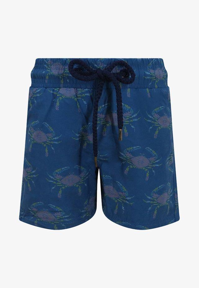 BALMORAL  - Swimming shorts - dark blue