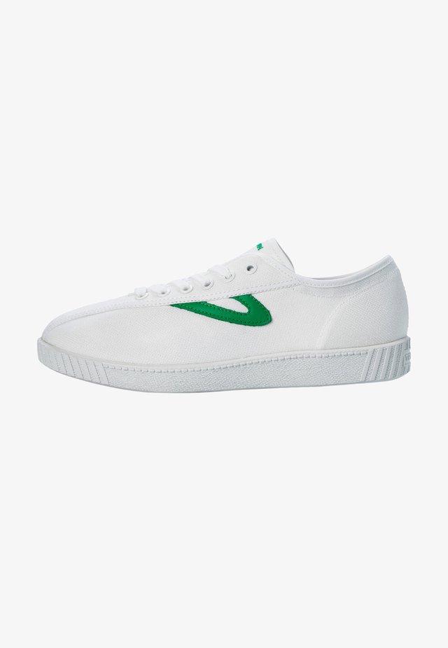 NYLITE - Sneakers - white