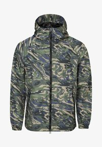 Tretorn - BLEETER - Waterproof jacket - rapa valley - 7